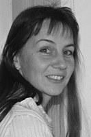 Annette G. Beck-Sickinger, Prof. Dr. rer. nat. habil.