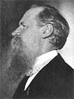 Ernst Beckmann, Prof. Dr. phil. habil.
