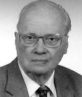 Hermann Berg, Prof. Dr. rer. nat.
