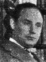 Vittorio Bertoldi, Prof. Dr. phil.