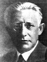 Giulio Bertoni, Prof. Dr. phil.