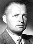 Helmut Berve, Prof. Dr. phil. habil.