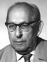 Veselin Beševliev, Prof. Dr. phil.