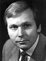 Klaus Beyer, Prof. Dr. rer. nat.