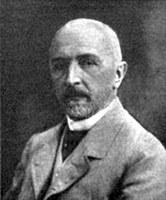 Wilhelm Biedermann, Prof. Dr. med. habil.