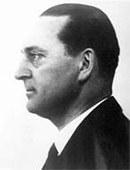 Ludwig Binder, Prof. Dr.-Ing. habil.