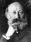 Adolph Birch-Hirschfeld, Prof. Dr. phil. habil.