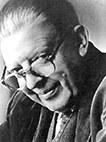 Wilhelm Blaschke, Prof. Dr. phil. habil.
