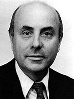 Robert Blinc, Prof. Dr. phil.