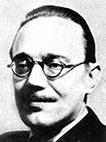 Jaroslav Böhm, Prof. Dr. phil. habil.