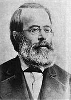 Otto Nicolaus von Böhtlingk