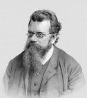 Ludwig Boltzmann, Prof. Dr. phil. habil.