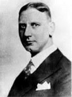 Erich Bräunlich, Prof. Dr. phil. habil.