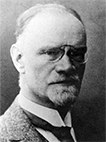 Erich Brandenburg, Prof. Dr. phil. habil.