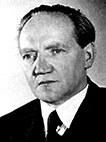 Heinrich Brandt, Prof. Dr. phil. habil.