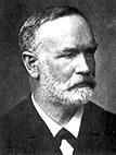 Christian Wilhelm Braune, Prof. Dr. med. habil.