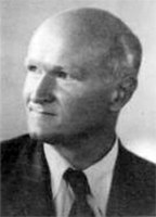 Heinrich Bredt, Prof. Dr. med. habil.