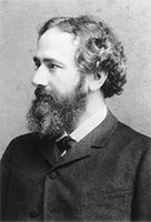 Lujo von Brentano, Prof. Dr. jur. habil., Dr. phil.