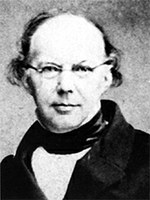 Hermann Brockhaus, Prof. Dr. phil.