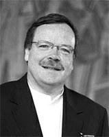 Kai Brodersen, Prof. Dr. phil. habil.