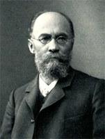 Friedrich Carl Brugmann, Prof. Dr. phil. habil.