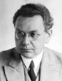 Paul Buchner, Prof. Dr. phil. habil.