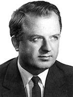 Evgeni Bogdanov Budevski, Prof. Dr. rer. nat.