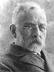 Karl Bücher, Prof. Dr. phil. habil.