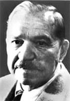 Max Bürger, Prof. Dr. med. habil.