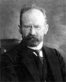 Alexander Cartellieri, Prof. Dr. phil. habil.