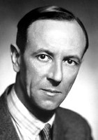 Sir James Chadwick, Ph. D.