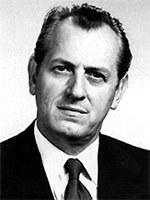 Bohuslav Chropovský, Prof. PhDr., DrSc.