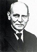Otto Clemen, Prof. Dr. phil.