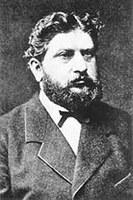 Julius Cohnheim, Prof. Dr. med. et chir.