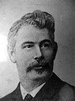 Hermann Credner, Prof. Dr. phil. habil.