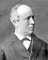 Georg Curtius, Prof. Dr. phil. habil.