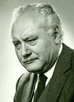 Karl Czok, Prof. Dr. phil. habil.