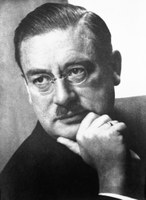 Peter Debye, Prof. Dr. phil. habil.
