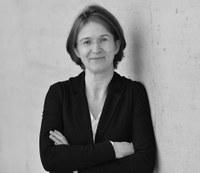 Elisabeth Décultot, Prof. Dr. phil. habil.