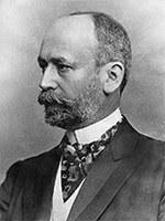 Friedrich Delitzsch, Prof. Dr. phil. habil.