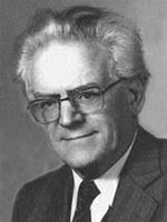 Jacques D'Hondt, Prof. Dr. phil.