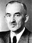 Ernst Diepschlag, Prof. Dr.-Ing.