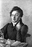 Johann Wolfgang Döbereiner, Prof. Dr. phil.