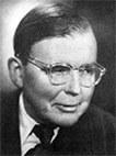 Franz Dornseiff, Prof. Dr. phil. habil.