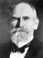 Oskar Drude, Prof. Dr. phil. habil.
