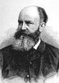 Georg Ebers, Prof. Dr. phil. habil.