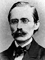 Adolf Ebert, Prof. Dr. phil. habil.