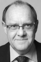 Jürgen Eckert, Prof. Dr.-lng. habil.