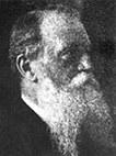 Wilhelm Ellenberger, Prof. Dr. phil.