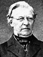 Otto Linné Erdmann, Prof. Dr. phil. habil.